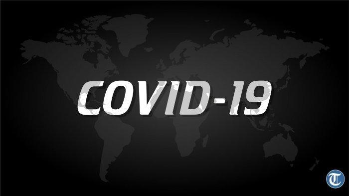 FX Hadi Rudyatmo Sambut Kabar Baik, Satu Pasien Virus Corona di Solo Dinyatakan Sembuh