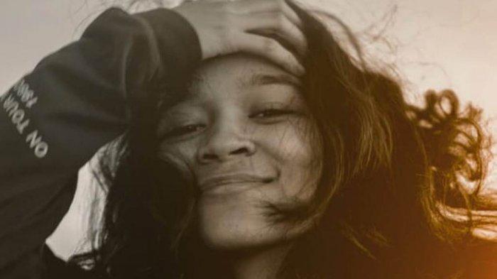 Nadia Ahadi Ciptakan Sendiri Single Cloud 9