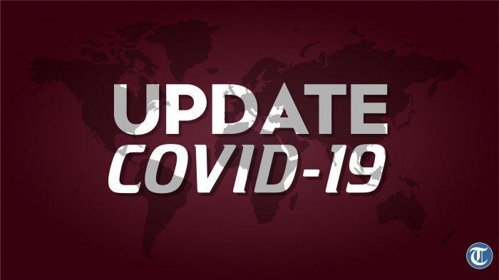 UPDATE Corona di Jawa Barat Minggu 12 April 2020: Bertambah 29 Kasus Baru, Total 450 Terkonfirmasi
