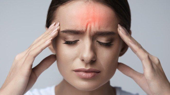 Tanda-tanda Sakit Kepala yang Harus Segera Periksa ke Rumah Sakit