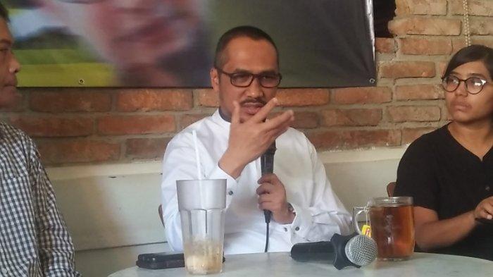 Abraham Samad Sebut KPK Gagal Geledah PDIP Buka Peluang Hilangnya Bukti: Seperti Beri Waktu Penjahat