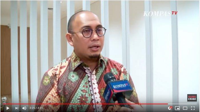 Andre Rosiade Jebak PSK, Humas Polda Sumbar: Pak Andre Membantu Tugas Kepolisian