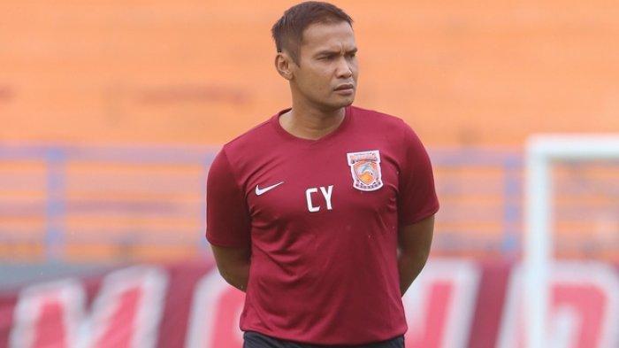Beda Pendapat dengan Arema, Asisten Pelatih Singo Edan: Tanpa Degradasi, Tim Gurem Ogah Ngoyo