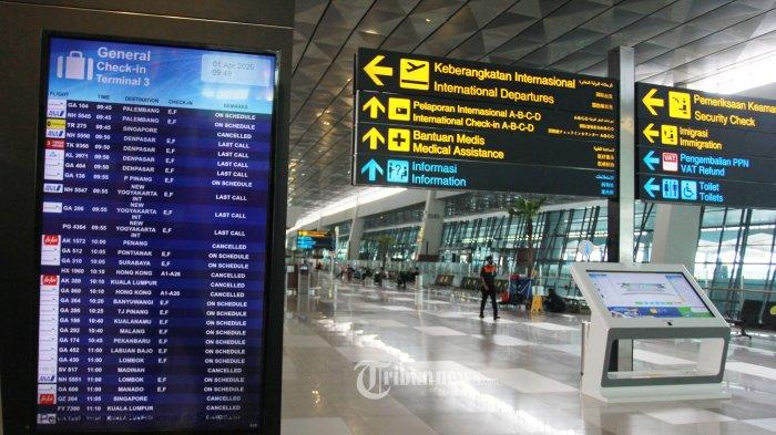 Jawaban Menhub tentang Kenaikan Tarif Angkutan Umum di Fase Transisi PSBB