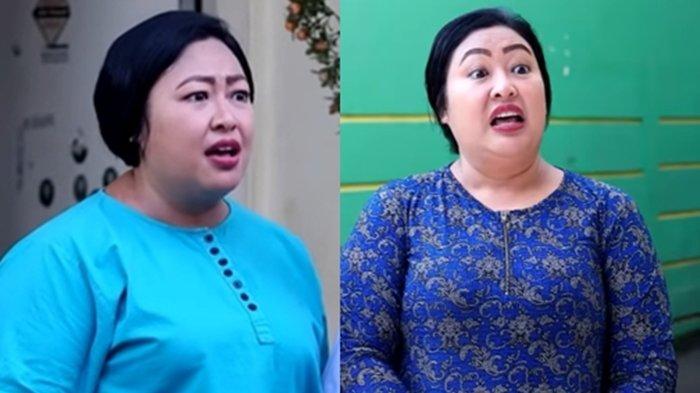 Lama Tak Muncul di Tukang Ojek Pengkolan, Pemeran Yuni Isyaratkan Segera Kembali ke Rawa Bebek