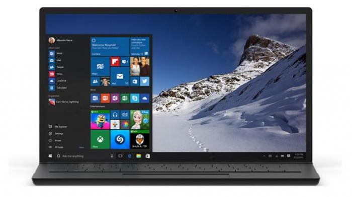 Pengguna Windows 7? Upgrade Windows 10, Cek Link Download Windows 10 secara Gratis