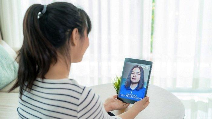 Pasarkan Produk Secara Digital di Masa Pandemi, Allianz Luncurkan Layanan eAZy Cover