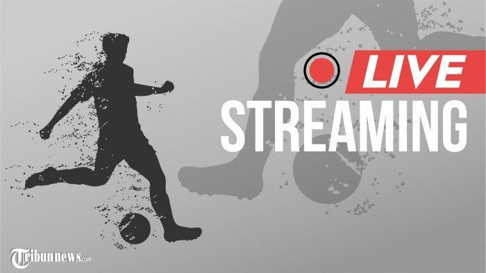 SEDANG BERLANGSUNG Live Streaming Hellas Verona vs Atalanta Liga Italia, Peluang Geser Inter Milan
