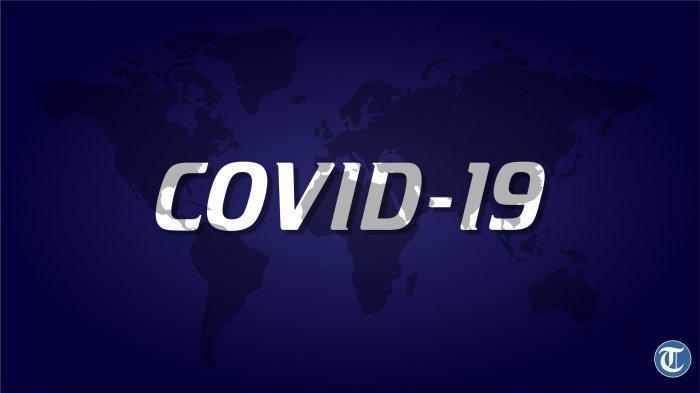 UPDATE Virus Corona Global, Jumat 27 Maret 2020 Malam: Jumlah Infeksi AS Kalahkan China