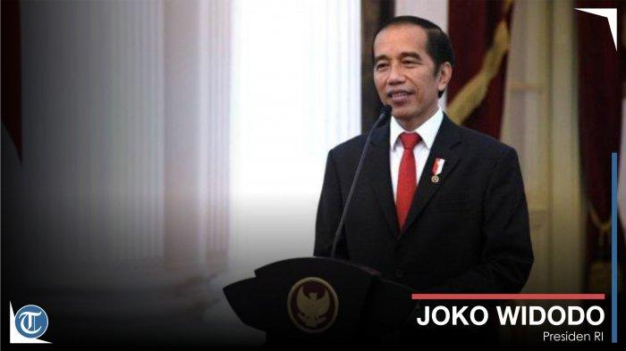 Bagus PDIP Dukung Langkah Jokowi Mengevaluasi Kinerja Menteri Perlu Diikuti Parpol Lain Pengamat