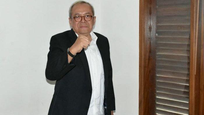 Persebaya Surabaya & Tiga Klub lagi Belum Tentukan Homebase di Lanjutan Kompetisi Liga 1