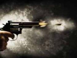 Seorang Polisi di Sulawesi Tembak Istrinya & Anggota TNI BREAKING NEWS