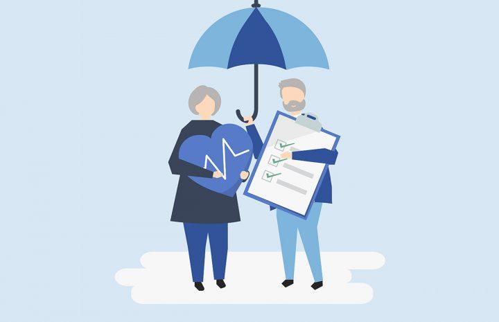 Pelajari Lebih Lanjut Mengenai Asuransi Jiwa