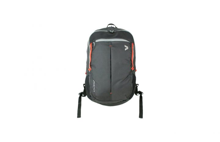 Merk Tas Ransel Backpack Terbaik